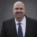 Central Oregon leading Family Law Attorney, Gordon Phillips